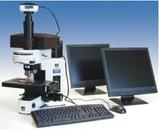 高性能拉曼光谱显微镜