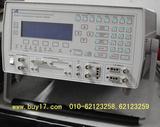 数字通讯分析仪 / 误码仪 IFR2854s