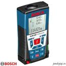 BOSCH GLM 150 手持式激光测距仪