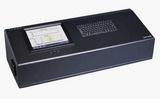 EAA经济型硫化氢分析仪