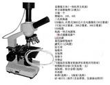 一滴血检测仪(接电脑、电视) 型号:GQ827-QY-MDIB
