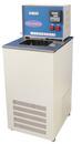 低温恒温循环器HX-2008系列