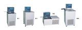 低温冷却液循环泵(机)DL-2020系列