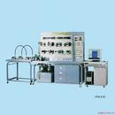 智能型液压综合实验台