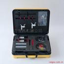 莱博士科学实验箱-水的供应实验箱