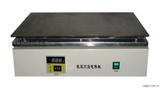 DB-1不锈钢电热板厂家价格