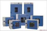 DHG9123A电热鼓风干燥箱