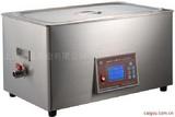 SB-100DTDT系列超声波清洗机