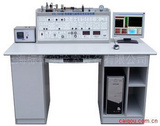 BPCJZ-155 传感器与检测技术实验装置