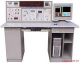 BPCJZ-152型传感器与检测技术实验装置
