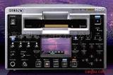 HVR-1500A HDV 高清数字磁带编辑录像机