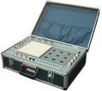 TPE-D3Ⅱ数字电路实验箱
