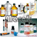 12125-02-9 |氯化铵,AMMONIUM CHLORIDE, MB GRADE