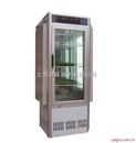 人工气候箱PRX-1000A