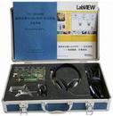 TVI-XS3500E虚拟仪器与EDA/SoPC集成实验开发系统