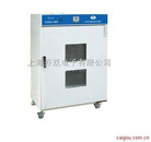 电热鼓风干燥箱101-1AB