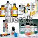 APOLIPOPROTEIN C-III, HUMAN PLASMA, VLDL