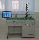 模块化积木式可拆装机器人