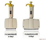 4660050|12道移液器F3|Thermo移液器