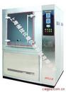 氙灯耐气候试验箱生产商-上海倾技仪器