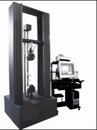 BY-5000D电脑控制材料试验机