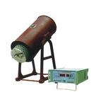 煤炭活性测定仪