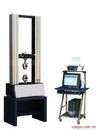 磁瓦压缩试验机