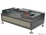 ICTR-999IC卡动态弯曲试验机价格|规格