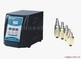 多频超声波细胞粉碎机价格|规格