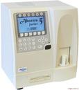 全自动五分类血液分析仪价格|规格