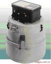美国ISCO6712C紧凑型水质采样器