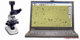 Rise-3022型粉尘形貌分散度测试仪