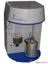 Rise-1001全自动比表面积及孔隙度分析仪