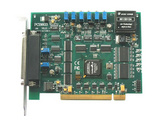 供应PCI数据采集卡PCI8603