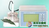 生物氧测定仪