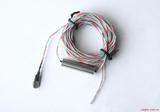 微型土压力传感器