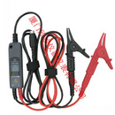 KEW8309克列茨电压传感器KEW 5020-1KEW5020和KEW8309组合