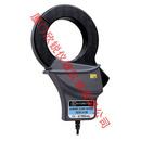 克列茨KYORITSU电流钳MODEL8148适用于电能质量仪KEW6305 6315