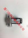 VAT 62714-XE64-AB控制阀