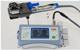 LCpro T 全自動便攜式光合儀
