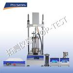 英国VJtech 动三轴试验系统 【图】【拓测仪器 TOP-TEST】动三轴试验仪  土动三轴仪