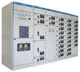 ?定做高低壓成套配電箱控制箱電氣箱動力柜進出線開關柜工程入戶箱