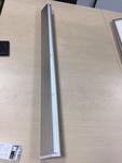 LED教室黑板燈