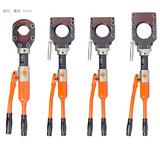 液压电缆剪 剪线断线钳 切断器 CPC-85 电缆剪刀厂家直销