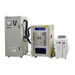 YLJ-SPS-T20 放电等离子烧结炉