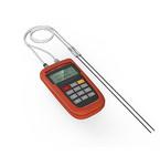 GT11手持精密测温仪
