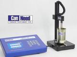 罐内涂膜完整性测定仪