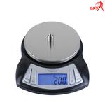BDS-CX家用食品电子秤厨房秤高精度电子秤食物秤台秤