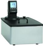 VWR實驗室常用設備循環水浴