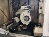 二手瑞士RZ301S數控蝸桿砂輪磨齒機 二手數控磨齒機 二手蝸桿磨齒機